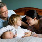 共働き子育てで大変な時期っていつ? (1歳児と3歳児の場合)
