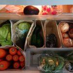 冷蔵庫の掃除にお勧めの方法と道具を紹介