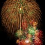 木更津港まつり花火大会の穴場駐車場やアクセス・観覧場所おすすめは!?