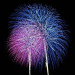 津軽花火大会の穴場駐車場やアクセス・観覧場所おすすめは!?